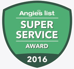 Bumblejunk-junk-removal-baltimore-angies-list-super-service-award-2016-image