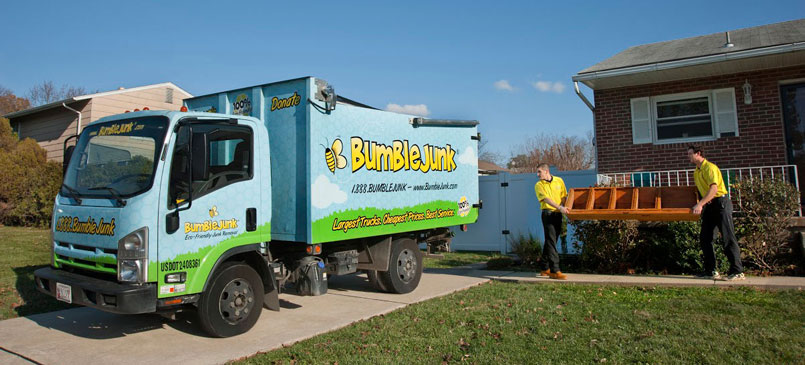 junk-removal-experts