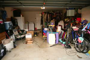Garage-cleanout-baltimore-bumblejunk-junk-removal