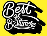 best-of-Baltimore-BumbleJunk-junk-removal-baltimore