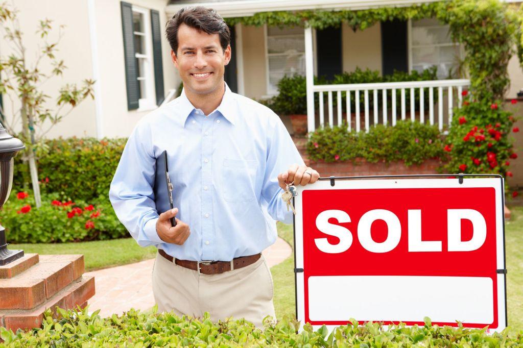 Real-Estate-Service-BumbleJunk-Junk-Removal-Baltimore