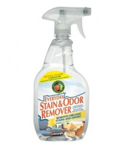 everyday-stain-&-odor-remover-It's-good-to-be-Green-BumbleJunk-junk-removal