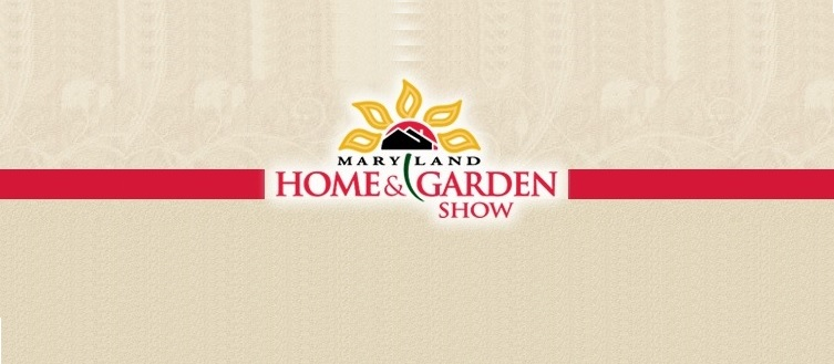 BumbleJunk-Maryland-Home-&-Garden-show-2016
