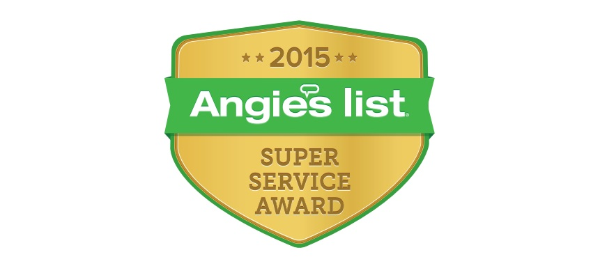 BumbleJunk-receives-Angie's-List-Super-Service-Award-for-2015