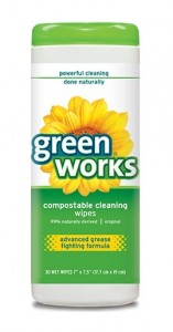 It's-good-to-be-Green-BumbleJunk-junk-removal-clorox-green-works-wipes